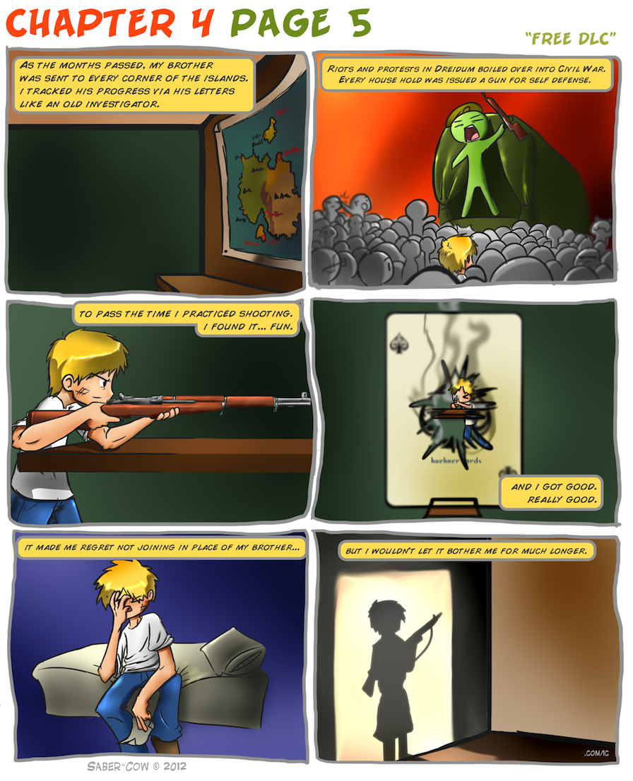 Chapter 4 Page 5