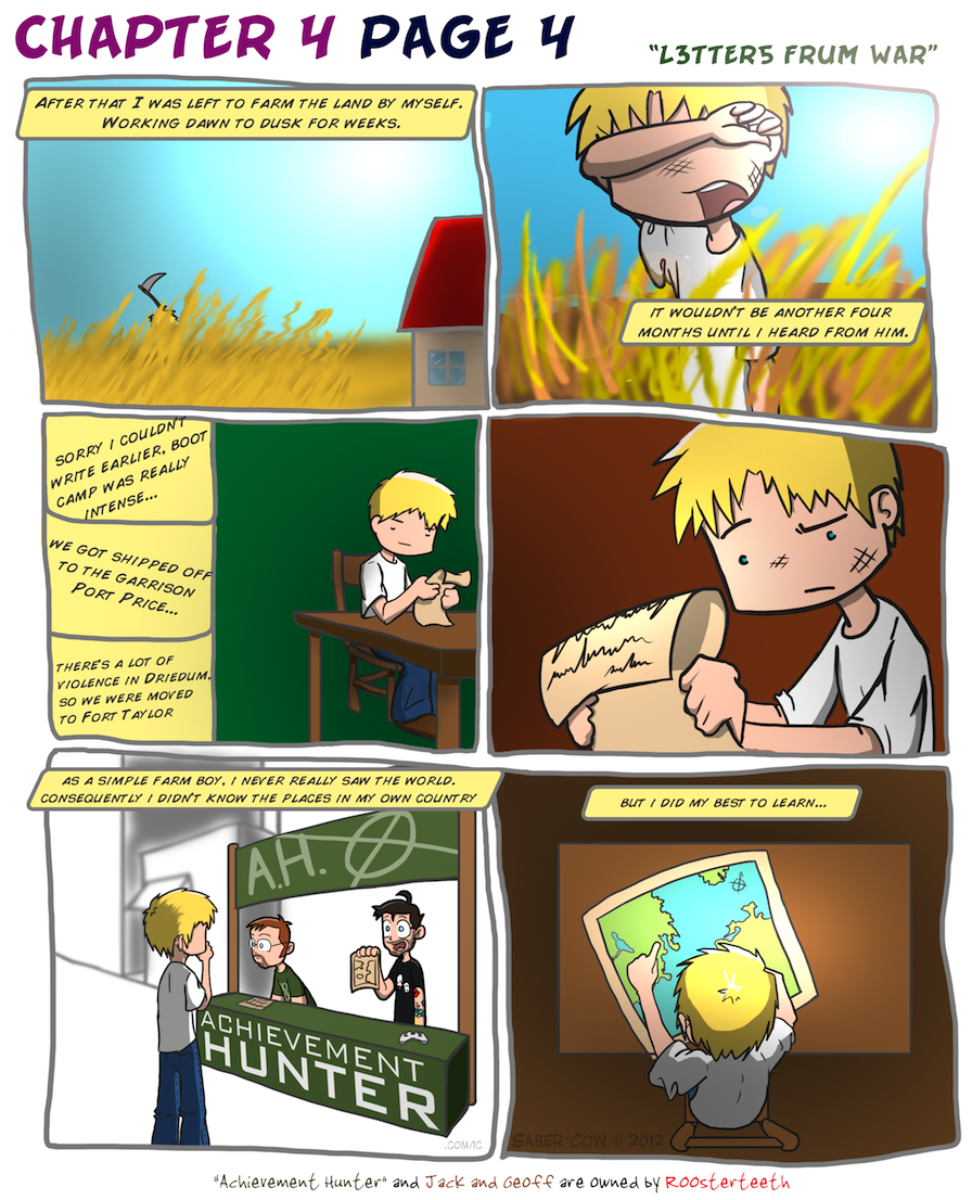 Chapter 4 Page 4