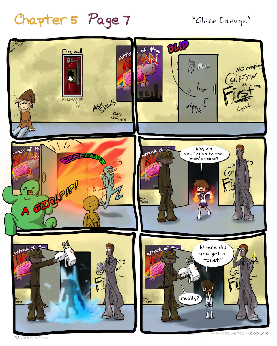 Chapter 5 Page 7